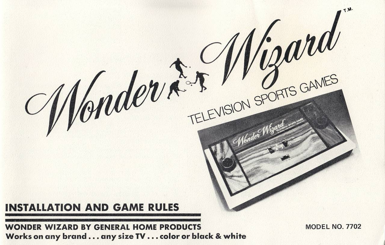 WonderWizard-7702-manual.jpg