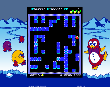 pengo_record_JF_1163130.png