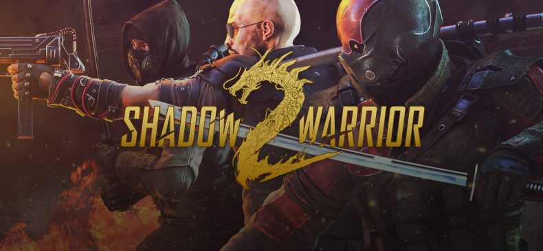 ShadowWarrior2-790x365.jpg